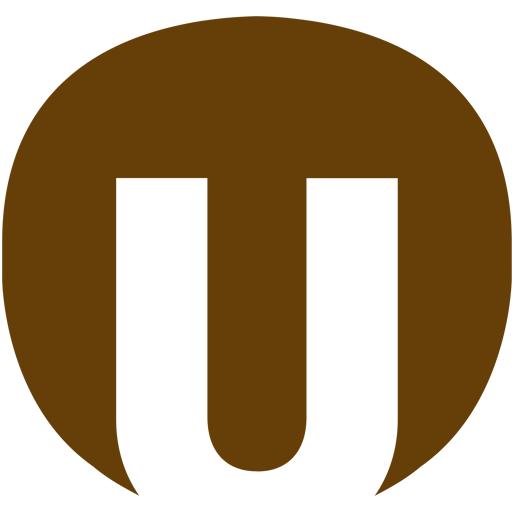 Utställningsformgivning-Grafisk-formgivning-MuAB-logo